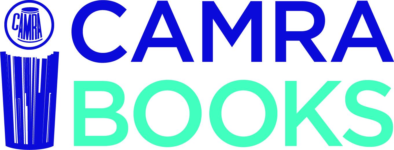 CAMRA shop