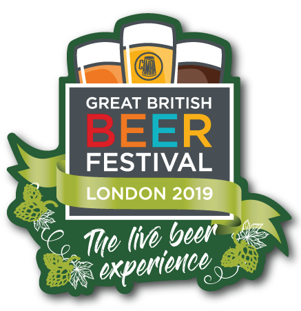 6-10th August 2019@ Olympia London
