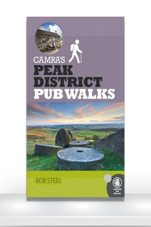 Pub Walks & Travel